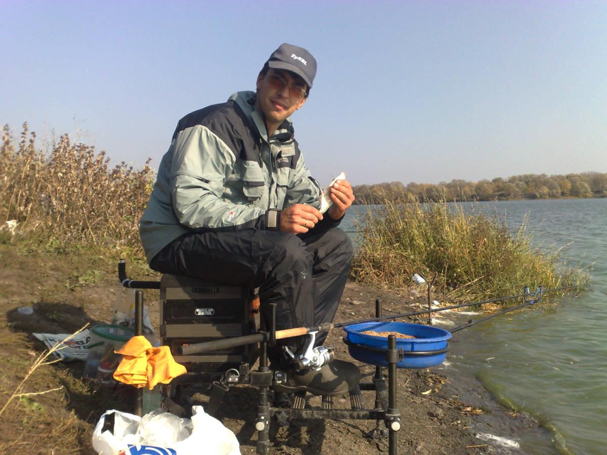 Рыбалка на дону места видео