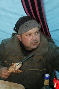 http://frsvo.ru/forum/extensions/hcs_image_uploader/uploads/0/3000/3397/thumb/p16pkuc0o01rvsjkrpt8g8kmrh2.JPG