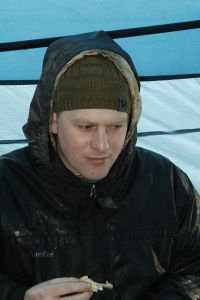 http://frsvo.ru/forum/extensions/hcs_image_uploader/uploads/0/3000/3397/thumb/p16pkuc0o0b6em90rd4m6ke5f7.JPG