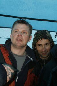 http://frsvo.ru/forum/extensions/hcs_image_uploader/uploads/0/3000/3397/thumb/p16pkuc0o11s3o7eub8vp79ni88.JPG