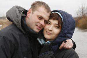 http://frsvo.ru/forum/extensions/hcs_image_uploader/uploads/0/3000/3397/thumb/p16pkuc0o21b9k1qtj1s911s7di0816.JPG
