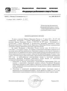 http://frsvo.ru/forum/extensions/hcs_image_uploader/uploads/30000/1000/31323/thumb/p1c567jd7jh76cur711t67eh91.jpg