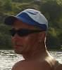 Иваныч