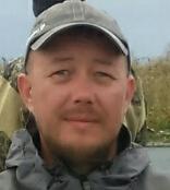 Сергей Подшивалов